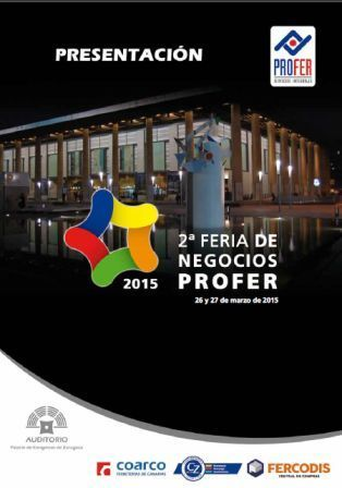 Profer-II-feria-cartel