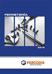 fercodis_ferreteria