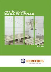 fercodis_articulos_para_el_hogar